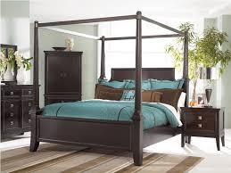 Queen Anne Bedroom Suite Amazing Bedroom Suite Cabinetsbunsh Also Bedroom Suites 30570