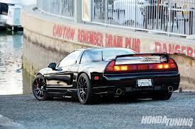 acura nsx 1991 custom. 1991 acura nsx difflow rear under body diffuser 07 nsx custom d