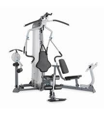 Strength Training S3 15 Strength System For Your Home Precor
