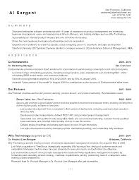 Car Salesman Resume Example Automobile Sales Executive Resume Resume For Study 85