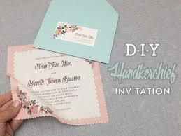 diy wedding invitation template. diy wedding invitiations - vintage handkerchief invitation templates, free printables and wording diy template