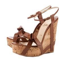 Louboutin Shoe Size Conversion Chart Christian Louboutin Shoe Size Conversion Chart S Miss Cristo