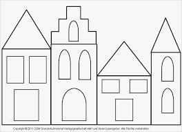 Weihnachtsdorf Basteln Vorlagen Gut 141 Besten Fensterbilder