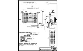 wiring diagrams elevator products innovation industries ih320 wiring diagram
