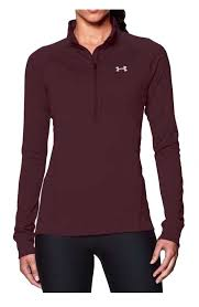 under armour long sleeve shirts. under-armour-women-039-s-tech-1-2- under armour long sleeve shirts t