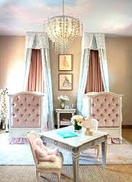 baby girl nursery lighting room chandelier collection six light various beautiful elegant girls with french touches and lovely on bedroom r