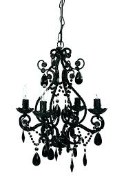 chandelier cleaner spray s recipe cleaning uk