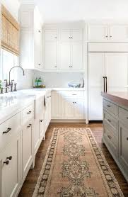 rug for kitchen sink area best rugs