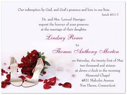 Christian Love Quotes For Wedding Invitations Best Of Christian Greeting Card Verses Bible Verses For Wedding Cards