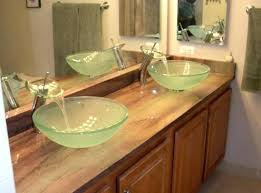 Bathroom counter decorating ideas Vanity Tops Bathroom Counter Decorating Ideas Astounding Bathroom Ideas Within Nice Design Bathroom Vanity Top Ideas Decorating With Cherriescourtinfo Bathroom Counter Decorating Ideas Astounding Bathroom Ideas Within