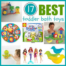 bathtub toys for 2 year olds thevote