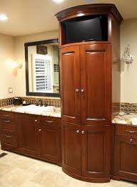 kitchen cabinet stain colors home depot best of about ideas oak cabinets and depotl design