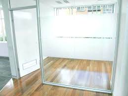 laundry door ideas glass laundry door frosted glass office door frosted glass office door images doors