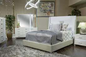 modern platform bedroom sets. Lumiere Bedroom Set Modern Platform Bedroom Sets