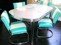 dining chairs on sale melbourne. full image for white vintage dining table and chairs sale on melbourne
