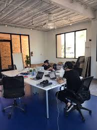 dream office 5 amazing cedric moore on twitter amazing21 amazing