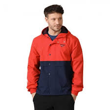 Купить Ветровка REEBOK <b>LF VECTOR JACKET</b> Red - 1790 грн ...