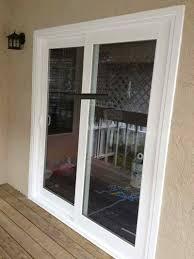 Andersen Patio Doors Standard Sizes • Patio Doors and Pocket Doors