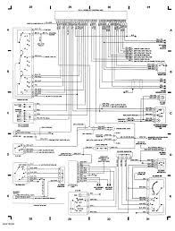 1997 honda accord fuse box wiring library 97 accord engine diagram 97 honda accord transmission diagram automatic dsm s my wiring diagram