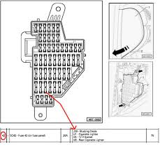 2009 jetta fuse box diagram 2009 wiring diagrams