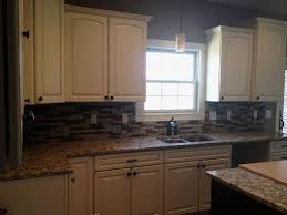 recycled kitchen counters indianapolis granite remnant backsplashes in indianapolis