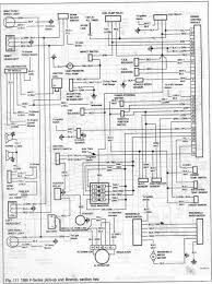 toyota pickup wiring diagram image 1989 toyota pickup wiring diagram the wiring on 1989 toyota pickup wiring diagram