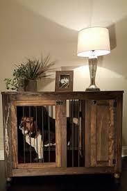 designer dog crate furniture ruffhaus luxury wooden. Gorgeous Design Ideas Designer Dog Crate Furniture Ruffhaus Luxury Wooden | Enclosures Pinterest T