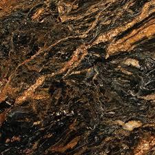 gulf remodeling houston texas granite countertops ideas costs desert dream granite