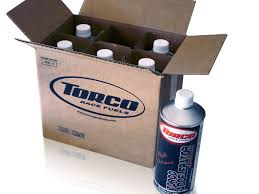 Torco Fuel Accelerator Chart Sales Of Torco Race Fuels Torco Accelerator And Torco Rc