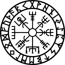 Viking symbols norse symbols and their meanings mythologian rh mythologian ancient celtic symbols of protection celtic warrior symbols for protection