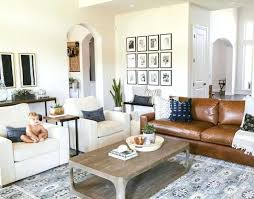 leather couch living room. Simple Living Leather Furniture Living Room Ideas Top White Couch Of Sofa Nice  To Leather Couch Living Room C