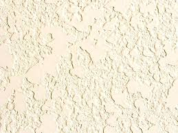 rosebud drywall texture drywall ceiling texture knockdown drywall texture drywall ceiling texture types