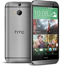 Update HTC One M8 to Android 8.0 Oreo ...