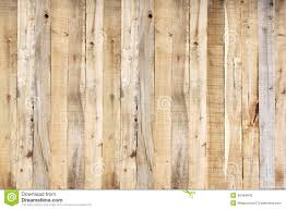 pallet wood wall texture. royalty-free stock photo. download old wood texture of pallets. pallet wall \