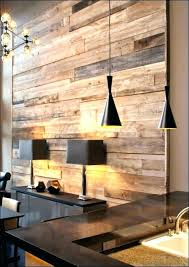 barn wood wall decor accent wall decor full size of reclaimed barn wood walls home depot reclaimed wood decorative wall panel