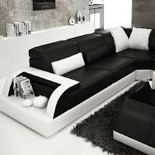 2013 New Design Vatar European Style Living Room Leather Sofa .