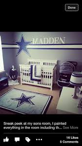 75 best dallas cowboys room designs images on
