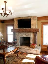 fireplace mantels flooring hand hewn timbers antique barn siding fireplace mantels