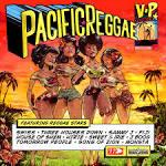 Pacific Reggae, Vol. 1