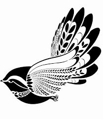 bird drawing tumblr flying. Perfect Flying Tumblr Birds Flying Drawing Related Keywords U0026 Suggestions  Inside Bird