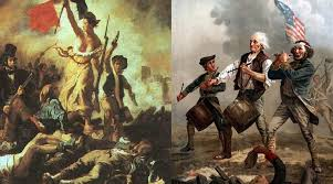 american vs french revolution the imaginative conservative