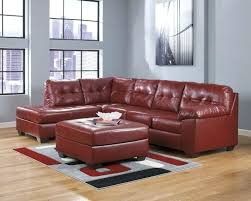 th brick furniture medium size of gray sectional sofa furniture com elegant in the brick with