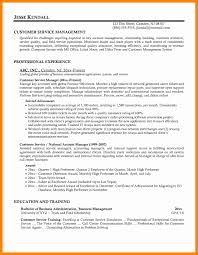 Account Manager Resume Sample National account manager resume examples best of 100 new account 59