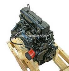 similiar gm iron duke performance parts keywords gm iron duke engine marine gm engine image for user manual
