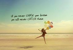 Famous Quotes About Dreaming Big Best of 24 Motivational Status For Whatsapp And Facebook 24 24