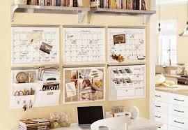 office organization furniture. Full Size Of Shelf:custom Home Office Beautiful Storage Cabinets Design White Organization Furniture L