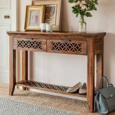 white foyer table. Image Of: Style Foyer Table Ideas White E