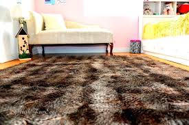 hom furniture area rugs large size of white fur rug hides skins faux carpets home