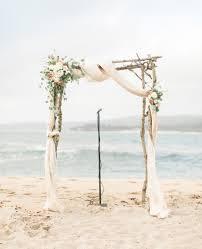 Gef Llt 158 Mal 8 Kommentare Fab Mood Wedding Blog