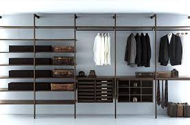 walk in closet systems. Modern Walk In Closet Systems .
